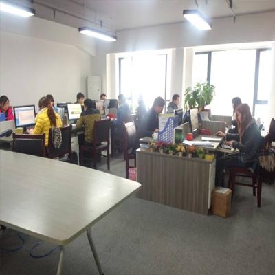 长沙唯民网络网站建设